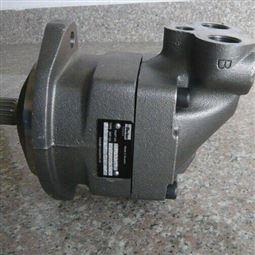 意大利阿托斯ATOS安徽滁州柱塞泵PFR-206