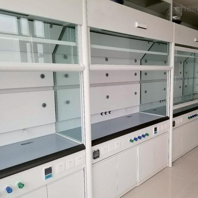 實驗室通風櫃