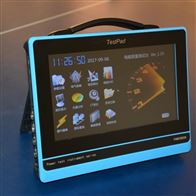 电流互感器分析仪价格