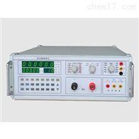 接地电阻测试仪校准仪价格