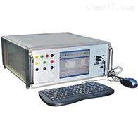 耐电压测试仪检定仪价格