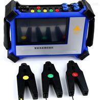接地导通电阻测试仪检定装置价格