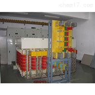熔断器测试仪价格