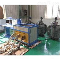 熔断器大电流试验装置价格