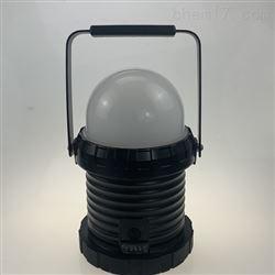 海洋王FW6330A/轻便式工作灯