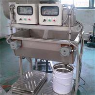 ACX桶装水简易灌装机价格