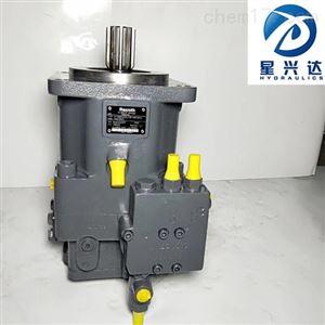 A11VO60DRS/10L-NZC12K02变量油泵