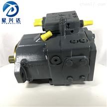 A11VO75EP2D/10R-NPD12K04H-S变量油泵