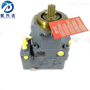 A11VO60DRS/10L-NSC12K02变量油泵