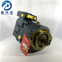 A11VO60EP2D/10R-NZC12K01H变量油泵