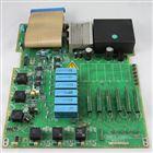 C98043-A1663-L1直流调速装置原厂配件供应
