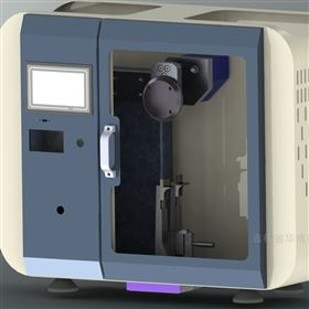 HCJ-5D数显式组合冲击试验机
