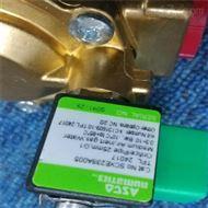 经销包邮ASCO电磁阀NF8327A605 24/DC