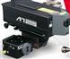 API爱佩仪激光干涉仪xd laser哪家便宜
