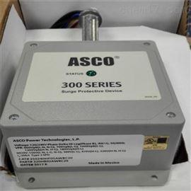 包邮美国阿斯卡ASCO电磁阀8266D069V现货