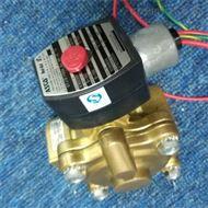 专业经销ASCO气动阀方向控制阀4路系列501