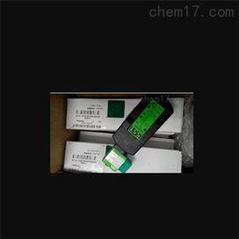 中国总经销ASCO电磁阀8030A067 110/50