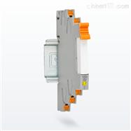 EMG 22-REL/KSR-230/21/AU/phoenix安全继电器