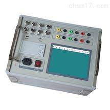 青島華能B型剩余電流斷路器測試儀