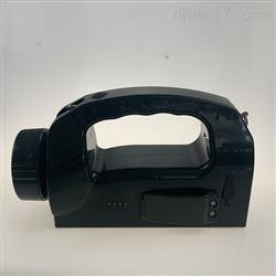 IW5500/手提式强光巡检工作灯厂家