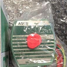 美国阿斯卡asco气缸453系列产地直供