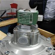 到貨美國ASCO過濾器G652APJP4F1原裝正品: