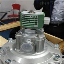 到货美国ASCO过滤器G652APJP4F1原装正品: