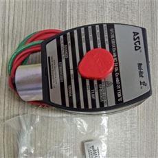全新现货ASCO电磁阀NFX8327A605特价包邮