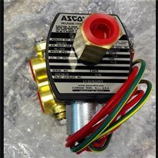 阿斯卡ASCO电磁阀8353H038中秋特价处理