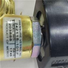 经销美国ASCO电磁阀353RC13DJN16W00