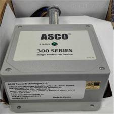 ASCO除尘脉冲阀8353H038部分现货正品