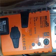 上海总经销ASCO气缸执行器15552系列