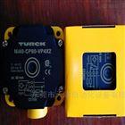 TURCK电感式传感器性比价高