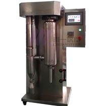 沈阳小型高温雾化设备CY-8000Y石墨烯、中药