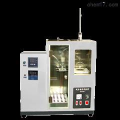 SD0165-1减压馏程测定器SD0165
