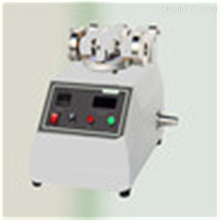 Taber耐磨仪试验机
