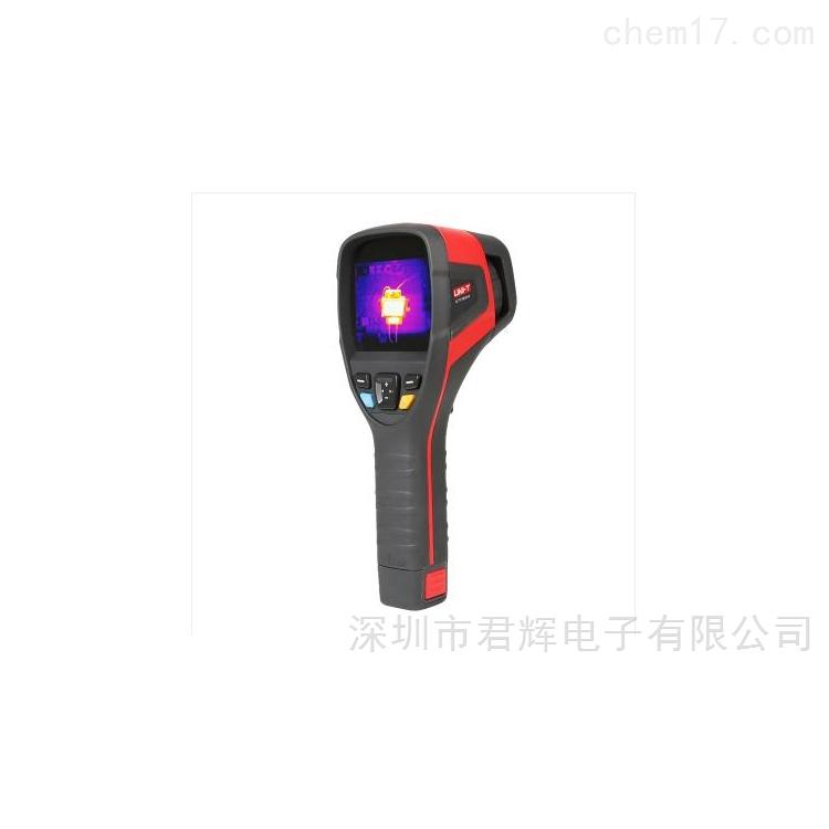 UTi160G红外热成像仪