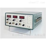 日本ads交流磁场测量的高斯计HGM-8900