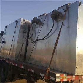 厂家库存二手热风烘箱现货二手设备