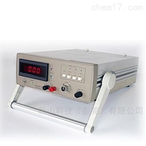 日本东洋磁业magnix高稳定度的高斯计