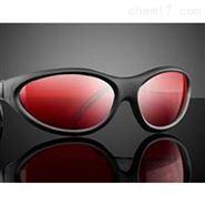 Edmund LaserShield 激光防护眼镜