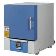 箱式電阻爐特點
