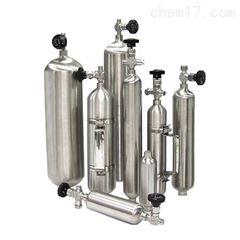 液化石油气采样器采样钢瓶