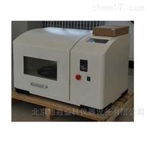 ST-Q200四平台土壤研磨仪