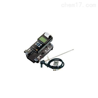 德图烟气分析仪testo 350s