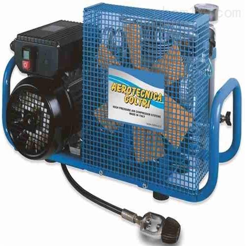 MCH6ET意大利科尔奇空气充气泵