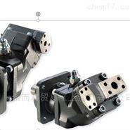 希而科sunfab-SCPD 76 /76 DIN泵系列进口