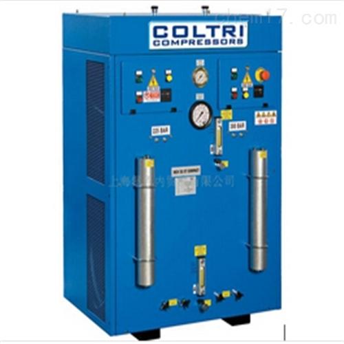 MCH30COPACT意大利空气呼吸器压缩机