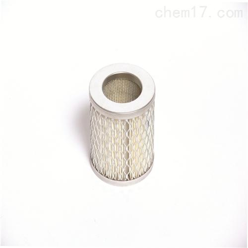 MCH6科尔奇空气过滤器