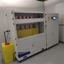 医疗实验室一体化污水处理设备